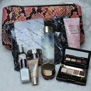 Estee Lauder Advanced Night Repair Cosmetics Set